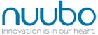 NUUBO una empresa española de biomedicina innovadora