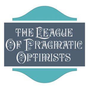 La Liga de los optimistas pragmáticos