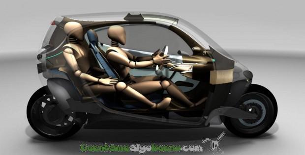 Car Seat Nunca Works In Snap N Go