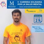 20160526-1-1-v-carrera-solidaria-por-la-salud-mental-madrid