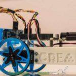 20160527-2-Un-kit-educativo-acerca-la-robotica-y-la-impresion-3D-a-las-aulas