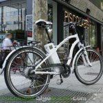 20160623-bici-electrica
