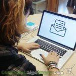 El método permite cifrar y firmar cualquier documento de forma segura a través de un alias que es acreditado desde un servidor. Foto: Sinc.