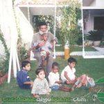 20160719-3-Abdul-Sattar-Edhi-una-vida-ayudando-a-los-demas-1