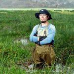 20160722-1-marino-morikawa-cientifico-heroe-ecologico-1