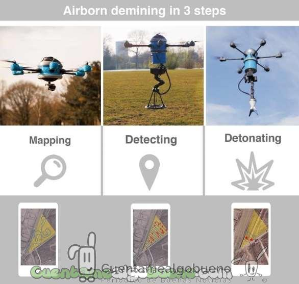 20160906-1-dron-mine-kafon-03