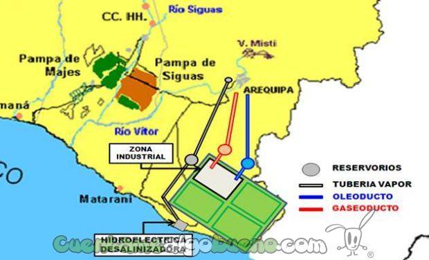 20160922-2-proyecto-hidroelectrica-desalinizadora-luis-nunez-peru-07