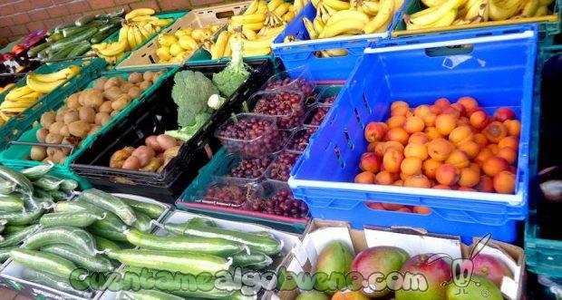 20161009-supermercado-comida-desechada-01