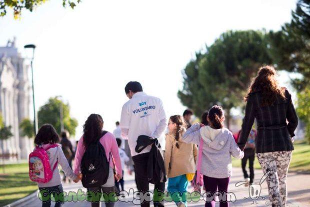 20161204-1-iv-premios-voluntariado-europeo