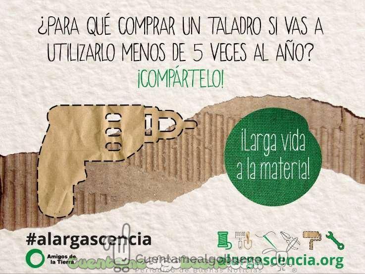 20170110-2-alargascencia-02
