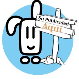 ¡Anúnciate en Cuentamealgobueno.com!