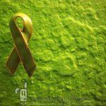La inmunoterapia del cáncer no solo representa un tratamiento efectivo para rechazar tumores primarios, sino que será fundamental para impedir metástasis. Fotografía de samantha celera