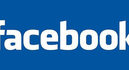 ¡Cuentamealgobueno está en Facebook!