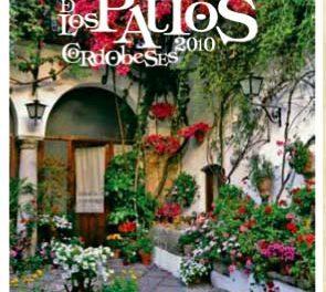 Los Patios de Córdoba aspiran a ser patrimonio inmaterial de la UNESCO