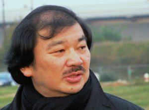 Shigeru Ban El Arquitecto de Papel