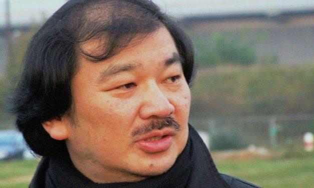 Shigeru Ban el arquitecto del papel