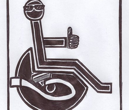 Investigadores Malagueños desarrollan un sistema para controlar una silla de ruedas con la mente