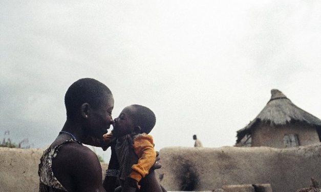 Hambrientos de atención – una iniciativa para acabar con el hambre