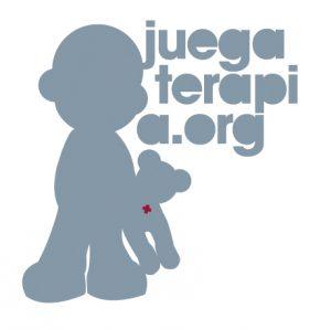 juegaterapia.org ayudando a los niños con cáncer