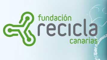 La Fundación Recicla Canarias una apuesta por el Desarrollo Sostenible