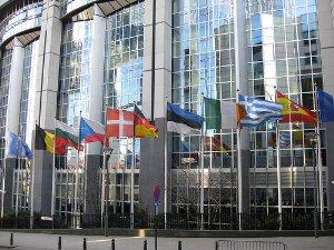 La Unión Europea aprueba una tasa bancaria destinada a los países en desarrollo