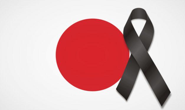 Se desencadena un movimiento internacional de solidaridad para ayudar a las víctimas del terremoto y tsunami de Japón