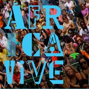 África Vive