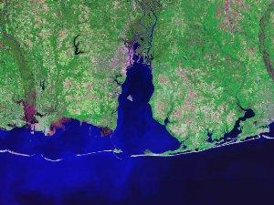 Descubiertas 657 nuevas islas