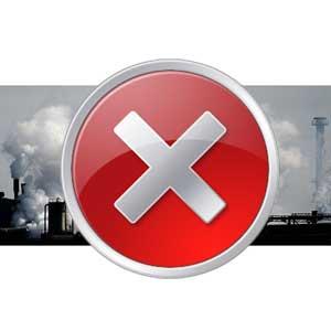 Sistema Andaluz de Compensación de Emisiones