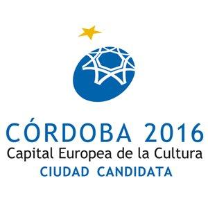 Capitalidad europea de la cultura 2016