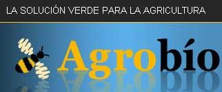 Premios Andalucía del Medioambiente