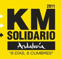 Kilómetro Solidario