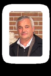 Heribert Schneider Fundador de HS Gruop