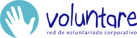 Voluntare.org la red de voluntariado corporativo