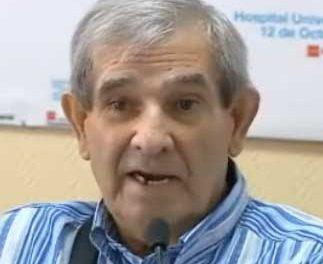 El primer implante de corazón artificial realizado en España con éxito