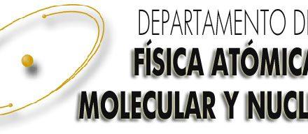 El Sensor Cuántico en Granada