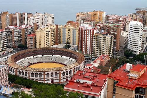 Málaga, la ciudad más inteligente de España