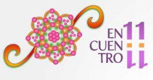 Encuentro-11-11-11