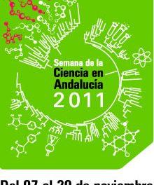 XI Semana de la Ciencia de Andalucía
