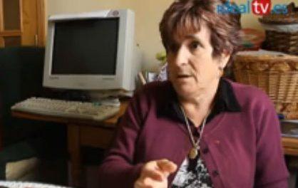 Una mujer encuentra una cartera con 16.000€ y los devuelve