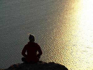 Un estudio demuestra los beneficios de la meditación para el cerebro