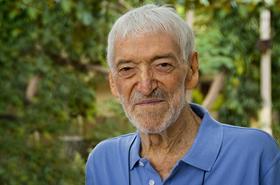 Vídeo homenaje a Vicente Ferrer