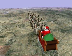 Cuentamealgobueno te desea Feliz Navidad