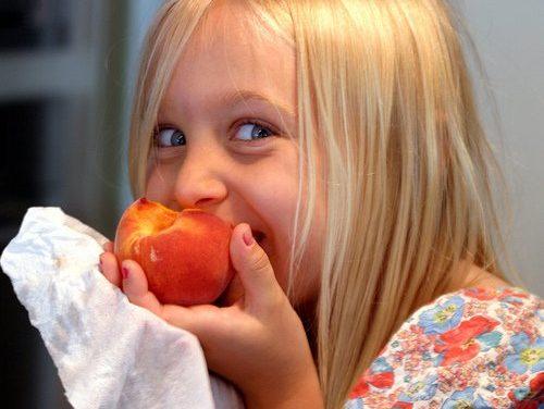 Y ahora a perder los kilos ganados… algo bueno para mantener el cerebro joven