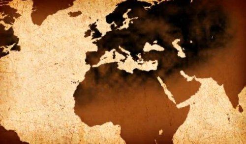 El objetivo del evento es realizar una promover el perdón por los errores del pasado desde la época de Roma