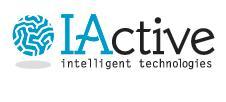 IActive - empresa tecnológica española especializada en desarrollar aplicaciones de inteligencia artificial