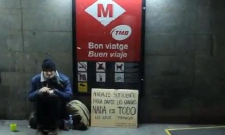 Dreaming The Same