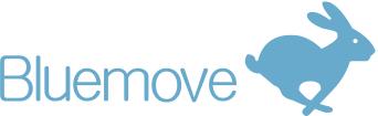 Bluemove inaugura el Ecosistema de la Movilidad con su servicio de carsharing