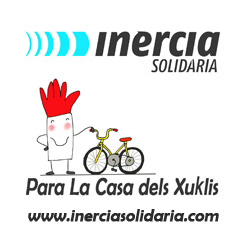 Inercia Solidaria