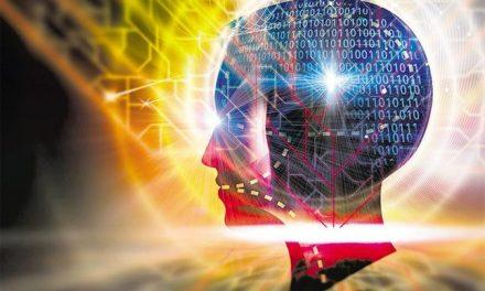 Internet está cambiando la forma de funcionar de nuestro cerebro